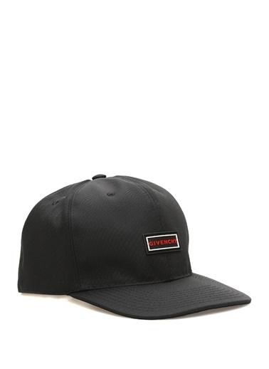 Givenchy Şapka Siyah